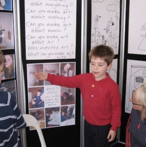 Batheaston Primary School