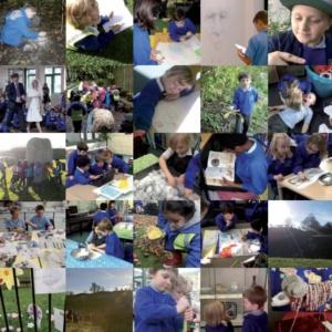 St Andrew's Primary School Bath