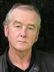 Professor David Almond